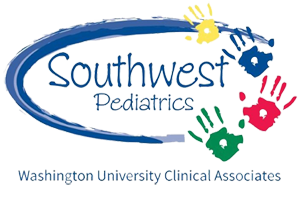Southwest Pediatrics, Saint Louis, MO